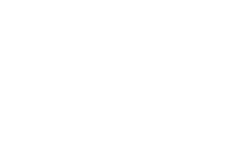 Moscow Five