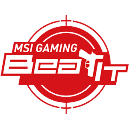 MSI Beat It