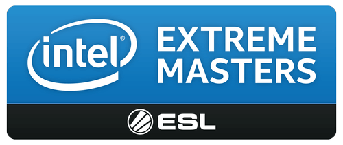 IEM VI World Championship